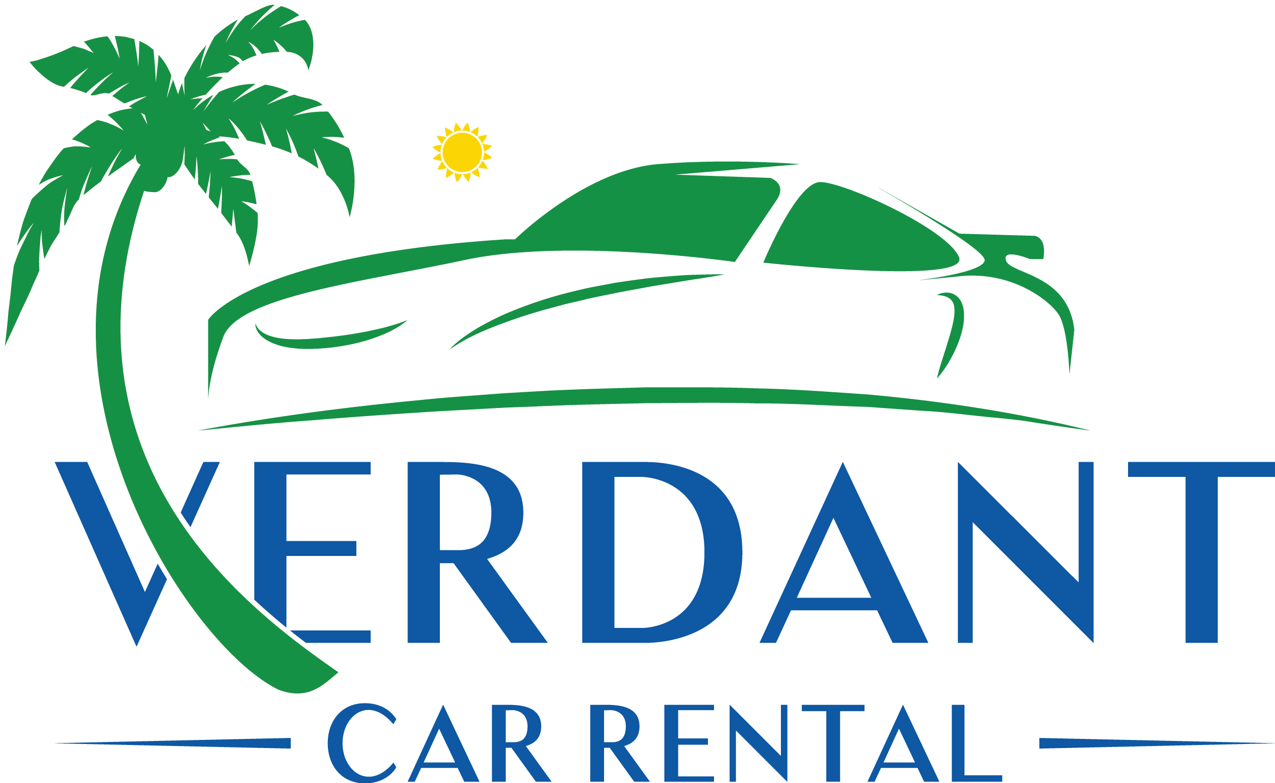 Car Rental Jamaica