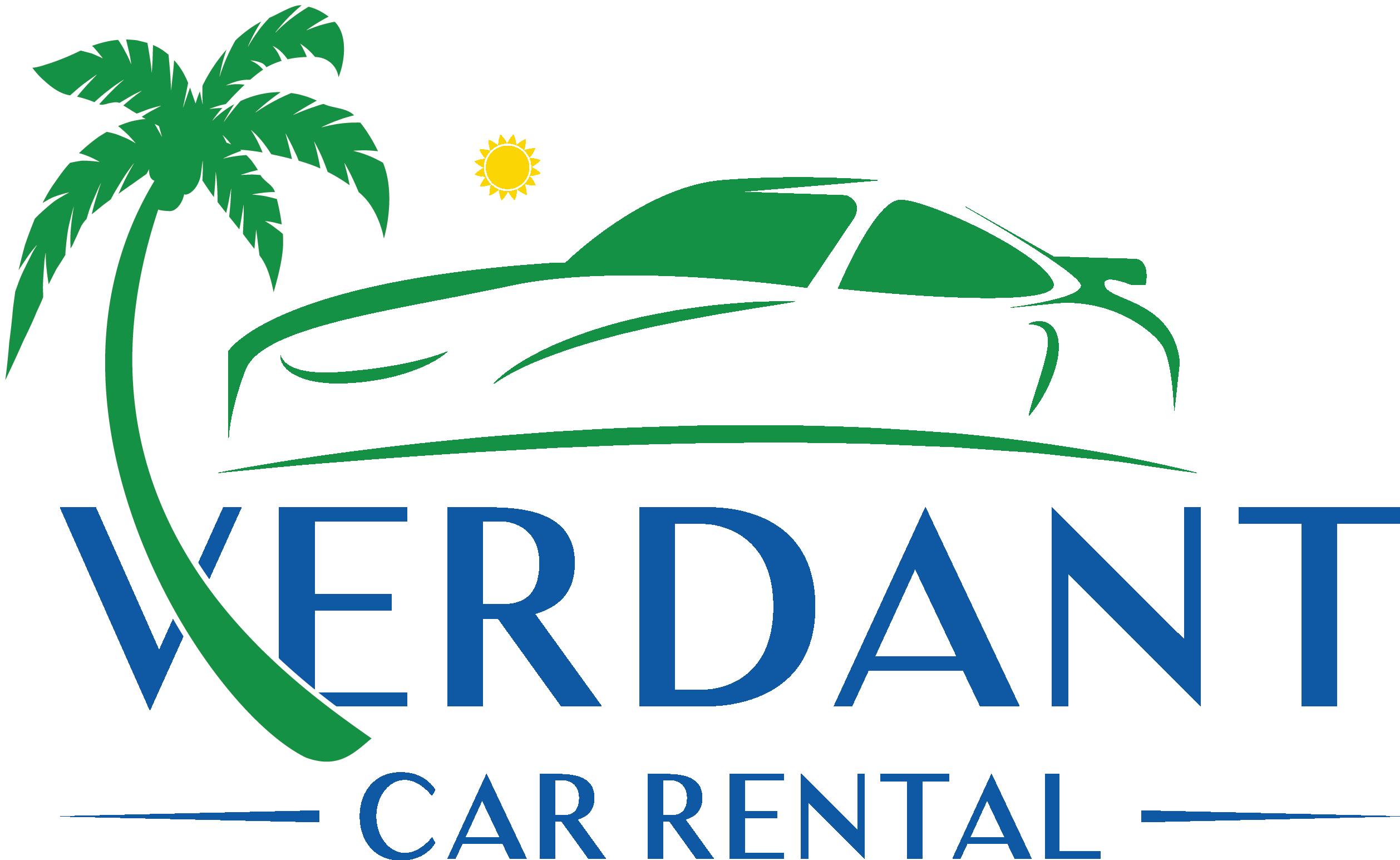 Car Rental Jamaica